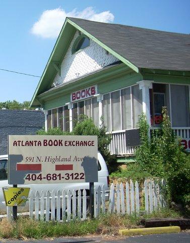 Bookexchange 002
