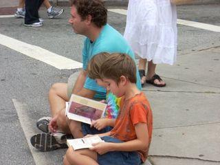 DBF99_kidsreading