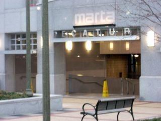 Marta3 001