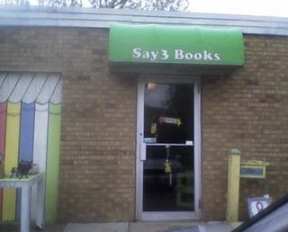 Say3_books(2)