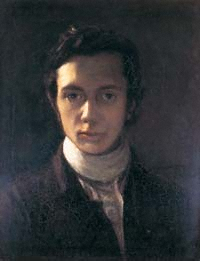 William_Hazlitt_self-portrait_(1802)