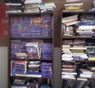 Purplebooks