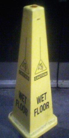 Wet_cone2