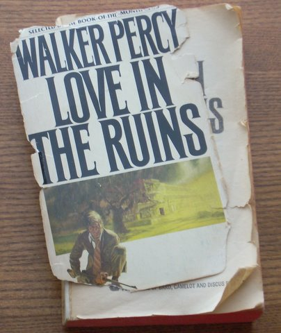 Walkerpercy_loveintheruins 003