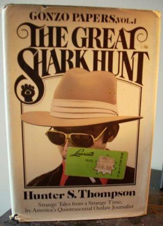HunterSThompson_greatshark 003