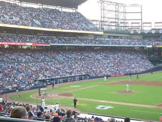 TurnerField 005