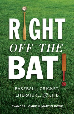 Right-off-the-bat-9781589880696