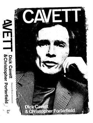 Cavett2 001(1)