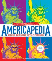Americapedia_cov