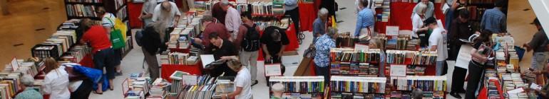 Picture 2008 bookfair url