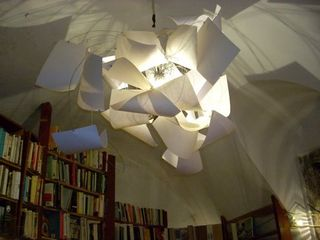 Lightfixture_AtlantisBooks