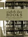 EighthDay_catalog_vol22