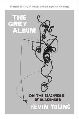Grey Album(1)