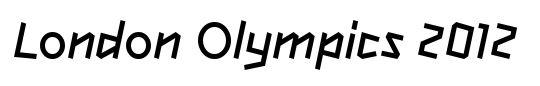 Capture_olympicsBanner