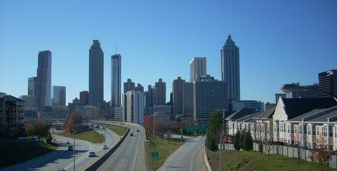 Atlanta_skyline 004