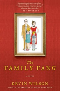 The-Family-Fang-Cover-198x300