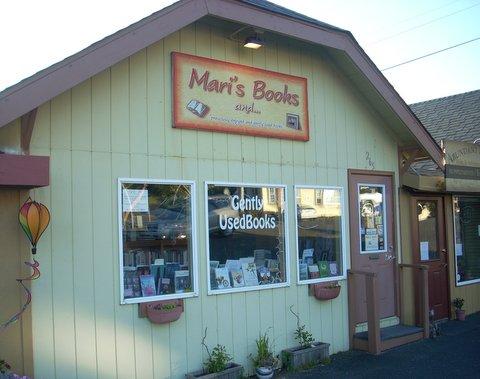 Oregon_2012 155_maribooks