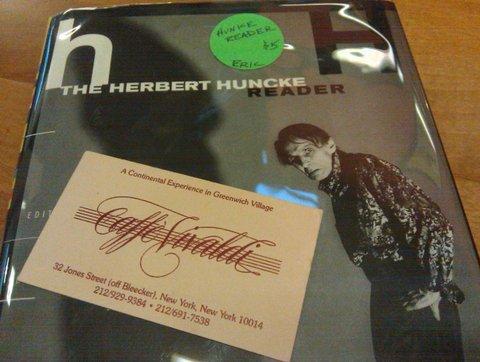 Huncke (1)