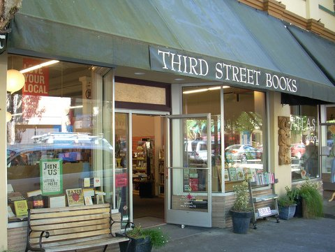 Oregon_2012 068_thirdstreetbooks