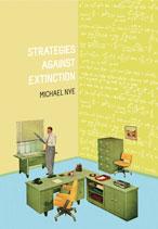 Strategiesagainstextinction_cover