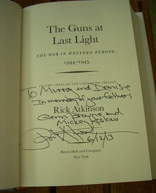 Atkinson_autograph 003