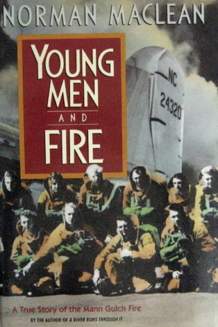 Young-men-and-fire1