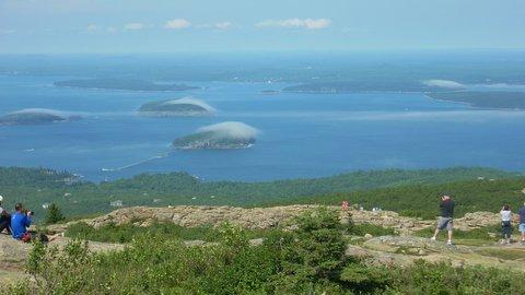 2013_Maine 085