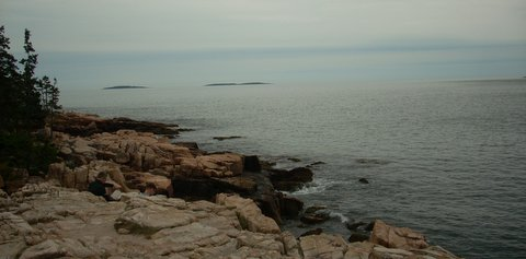 2013_Maine 256