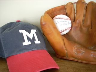 Cap&glove 004