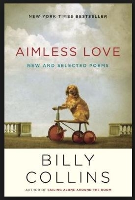 BillyCollins_aimless