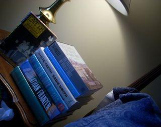 Bookstack 003