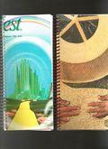 Spiral Notebooks 2