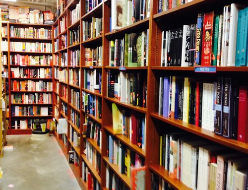 Inside_bookculture_cropped