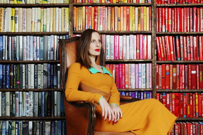 Bookstore_of_Color