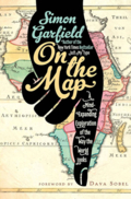 On_the_map_us
