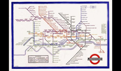 Harry-beck-london-underground-map-2-1933