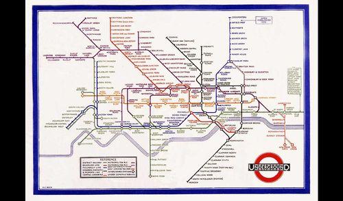 Harry-beck-london-underground-map-2-1933