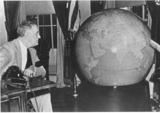 Roosevelt_globe