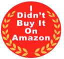 Capture-Amazon_sticker