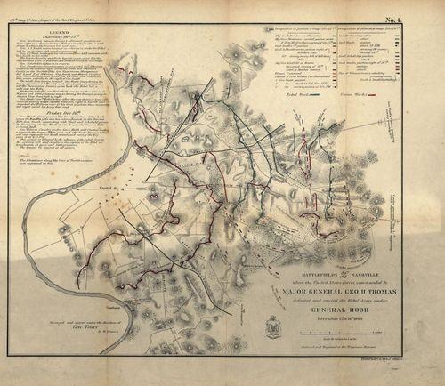 Nashville_map_MB