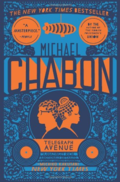 Chabon_cov