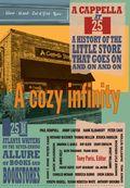 InfinityCozy