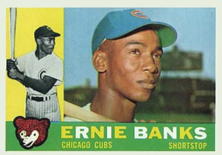 ErnieBanks_card