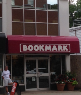 Halifax_bookstore