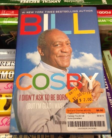 Cosby_bookcover