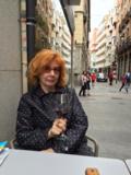 Denise_wine