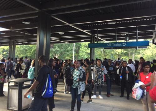 Candler_station_crowd
