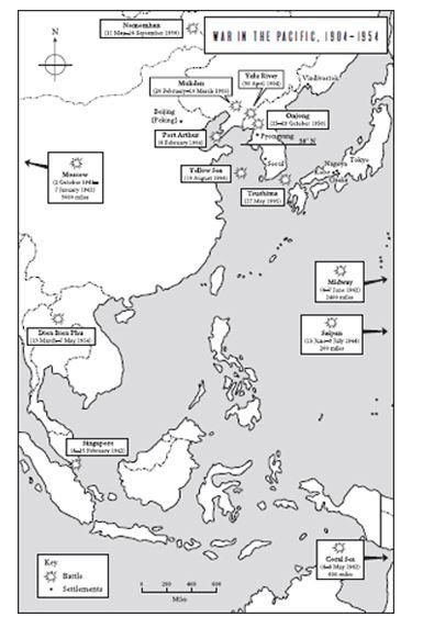 Map_at_Hubris