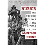 Horne_book