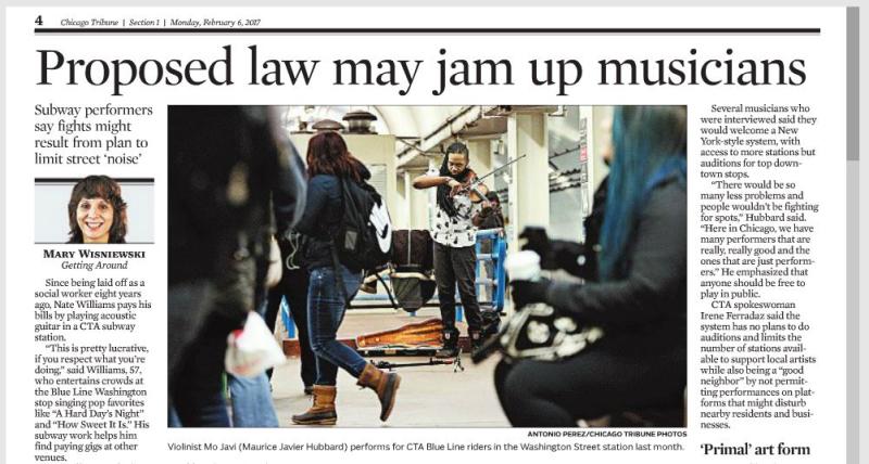 Capture_musicians_subway